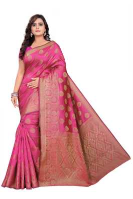42a8185d798e2f Bridal Sarees - Buy Bridal Saree online at Best Prices in India ...
