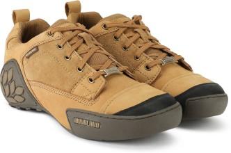 gucci shoes flipkart