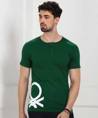 1706f10d281 United Colors Of Benetton Clothing - Buy United Colors Of Benetton ...