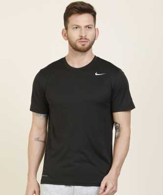 0d9a2839c28ee Nike Tshirts - Buy Nike Tshirts @Upto 40%Off Online at Best Prices ...
