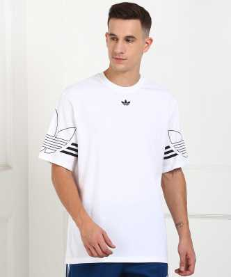 Adidas Originals Men Mens Clothing Buy Adidas Originals