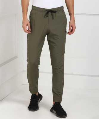 426c2bcdf2324 Adidas Track Pants - Buy Adidas Track Pants Online at Best Prices In ...