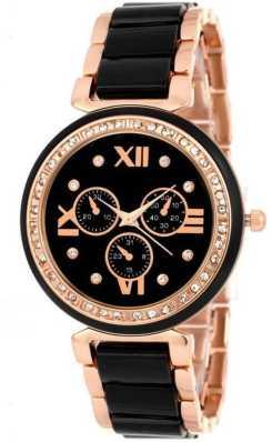 4b422a673a TW000X219 Fashion Analog Watch - For Women. ₹2,236. ₹2,795. 20% off. SIMONE  ENTERPRISE