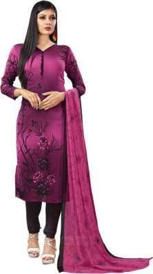 Punjabi Suits - Buy Latest Punjabi Salwar Suits & Punjabi