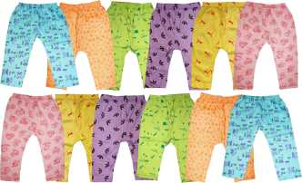 Pyjamas For Girls - Buy Girls Pyjamas Online At Best Prices