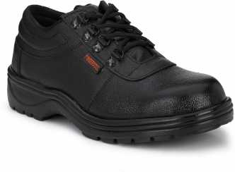 ea0d76a436c1 Safety Shoes - Buy Safety Shoes online at Best Prices in India ...