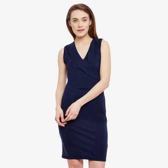2b7e20762f2a Mini Dresses - Buy Mini Dresses & Short Party Dresses Online at Best ...