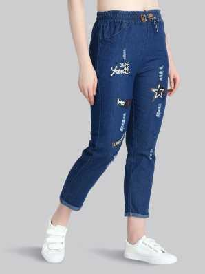 f4030b58be Women Jeans | Buy Ladies Denim, Skinny & Flare Jeans Online at Flipkart