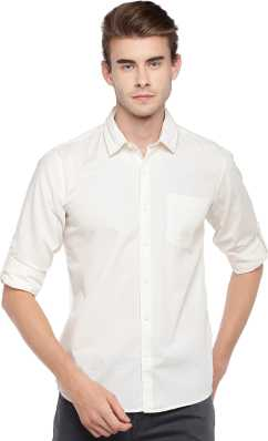 18c829662c Globus Clothing - Buy Globus Clothing Online at Best Prices in India ...