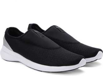 f228ed4f Puma Sports Shoes - Buy Puma Sports Shoes Online For Men At Best Prices in  India - Flipkart