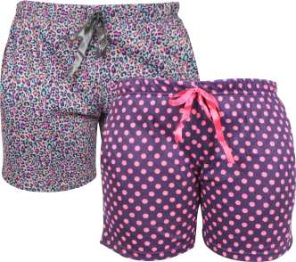 c0cd74e78d1b63 Women Boxers - Buy Boxers for Women Online for Women at Best Prices in India