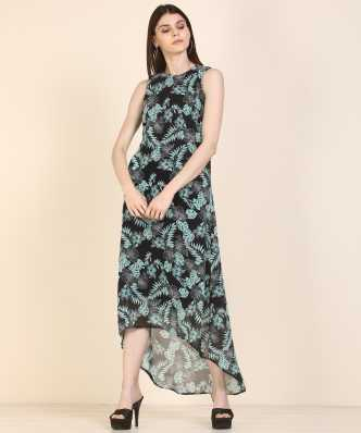 30376f9c84 Midi Dress - Buy Midi Dresses Online at Best Prices In India ...