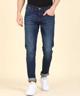 76e4c447 Wrangler Jeans - Buy Wrangler Jeans online at Best Prices in India |  Flipkart.com