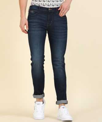 75467da8 Wrangler Jeans - Buy Wrangler Jeans online at Best Prices in India |  Flipkart.com