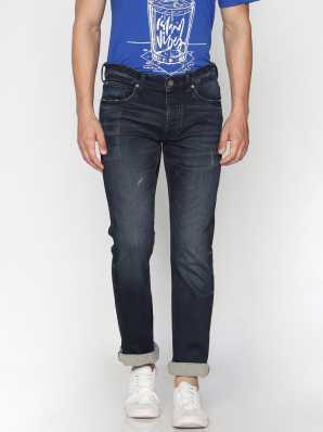 lowest price 97918 d0e80 Jack Jones Jeans - Buy Jack Jones Jeans Online at Best ...