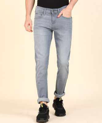 83cf09e6 Wrangler Jeans - Buy Wrangler Jeans online at Best Prices in India ...