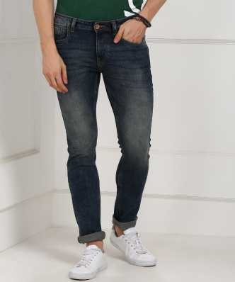6f0c320b Flying Machine Jeans - Buy Flying Machine Jeans Online at Best Prices In  India   Flipkart.com
