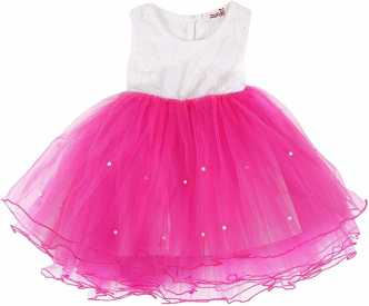 f7768883ef787 Baby Frocks Designs - Buy Baby Long Party Wear Frocks Dress Designs ...