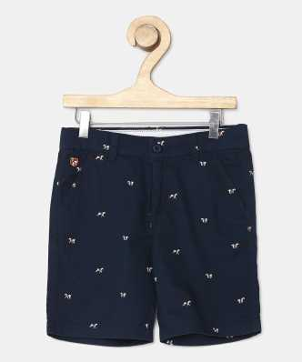 5283a3a679 Boys Shorts & 3/4ths Online Store - Buy Shorts & 3/4ths For ...