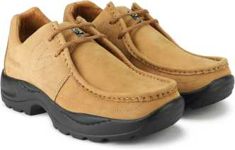 ecc2dcd7331 Woodland Casual Shoes For Men - Buy Woodland Casual Shoes Online At ...