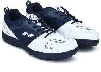 20c15a3a7ba0d Cricket Shoes - Buy Cricket Shoes Online at Best Prices in India |  Flipkart.com