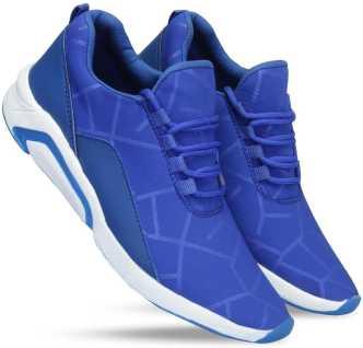 3fb94791131bfb Walking Shoes - Buy Walking Shoes For Men Online at Best Prices in India |  Flipkart.com