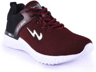 40410e5c9e9a4 Campus Sports Shoes - Buy Campus Sports Shoes Online at Best Prices ...