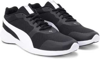 a13aa80e95c12f Puma Sports Shoes - Buy Puma Sports Shoes Online For Men At Best ...