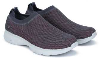 b47b57abb3 Skechers Go Walk Shoes - Buy Skechers Go Walk Shoes Online At Best ...