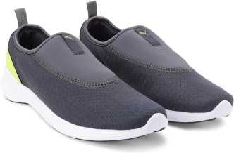 14ba6f5ba69 Puma Sports Shoes - Buy Puma Sports Shoes Online For Men At Best ...