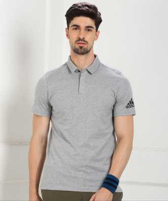 9401ceeed Adidas Tshirts - Buy Adidas T-shirts @ Min 50% Off Online for men ...