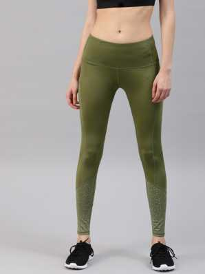 6b236c0e7 Leggings - Buy Leggings Online (लेगिंग) | Legging Pants for ...