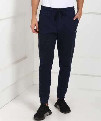 Adidas Track Pants Buy Adidas Track Pants Online at Best