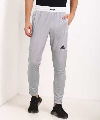 088c1aeff Adidas Track Pants - Buy Adidas Track Pants Online at Best Prices In ...