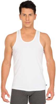 84cf58df Vests for Men - Buy Mens Vests Online at Best Prices in India