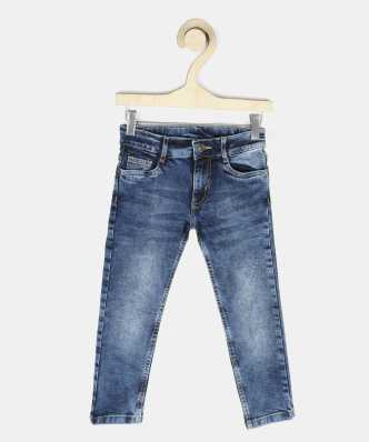 74776043 Boys Jeans - Buy Jeans For Boys Online In India At Best Prices ...