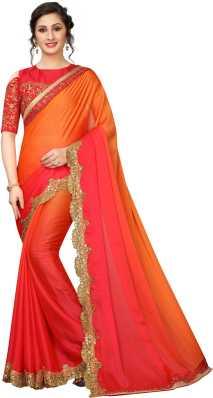 aa13f56bc7 Kanchi Pattu Sarees - Buy Kanchi Pattu Sarees Online At Best Prices ...
