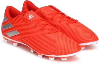 75e24efa6 Adidas Football Shoes - Buy Adidas Football Boots Online at Best ...