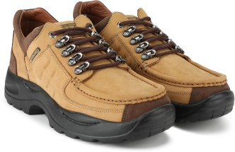 Woodland Casual Shoes For Men - Buy