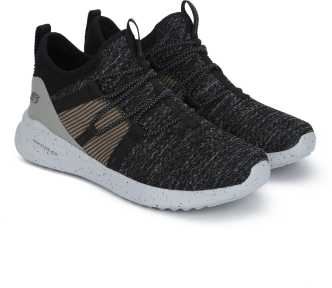 a78a187f7ff28 Skechers Shoes - Buy Skechers Shoes (स्केचर्स जूते ...