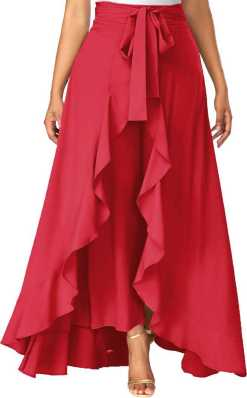 994e8f899774 High Waisted Skirts - Buy High Waisted Skirts online at Best Prices in India  | Flipkart.com