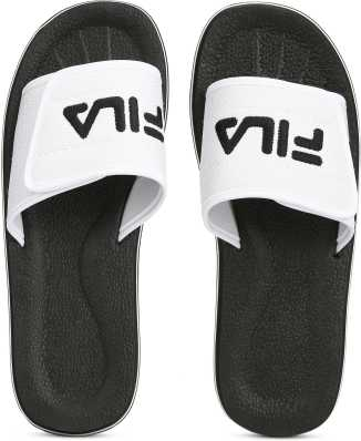317d7cf80 Slide Slippers - Buy Slide Slippers online at Best Prices in India |  Flipkart.com
