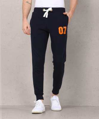 48bebf23 Cotton Pants - Buy Cotton Pants online at Best Prices in India ...
