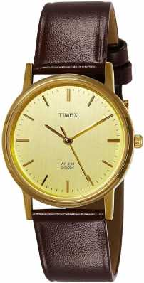 0e1333b71d5b Timex Watches - Buy Timex Watches Online  Min 60%Off For Men   Women ...