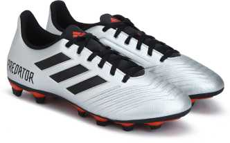 c68f13608bf2d Adidas Football Shoes - Buy Adidas Football Boots Online at Best ...
