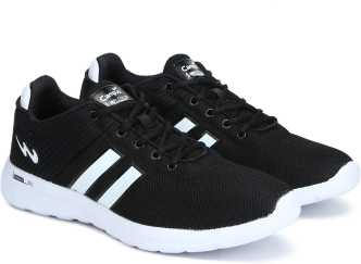 559ea964b1 Campus Sports Shoes - Buy Campus Sports Shoes Online at Best Prices ...