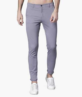 wide varieties best choice variety styles of 2019 Trousers for Men Online at Best Prices | Flipkart.com
