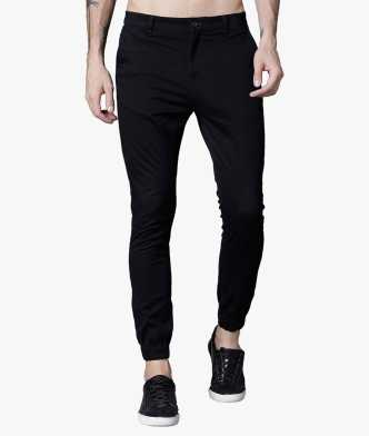 78145e4c54 Trousers for Men Online at Best Prices | Flipkart.com