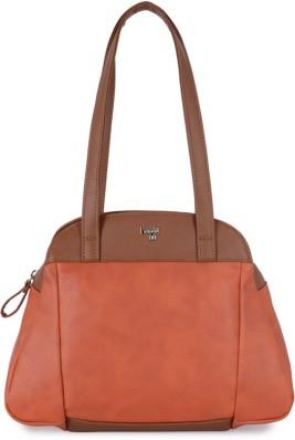 Ladies Designer Handbags Women/'s Stylish Zip Detail Butterfly Print Tote Bags