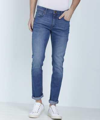 ee21f245 Lee Jeans - Buy Lee Jeans online at Best Prices in India | Flipkart.com
